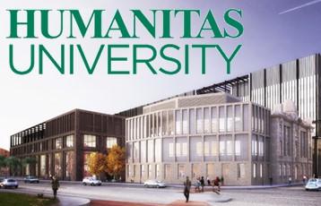 دانشگاه علوم پزشکی Humanitas